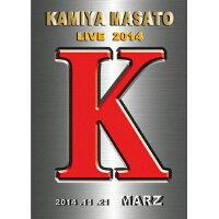 紙屋征人ライブ2014~はじまりの時/DVD/WWMJ-1001