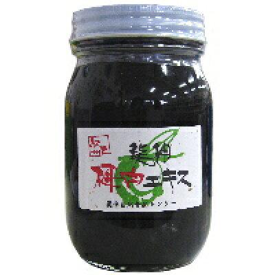 「龍神梅」 梅肉エキス600g