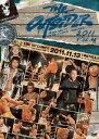 ジ・アウトサイダー 2011 vol.4/DVD/DSL-10035