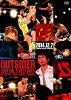 ジ・アウトサイダー 2014 vol.5 ベストバウト/DVD/DSL-10065