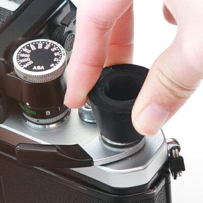 吸盤オープナー(カメラ工具)