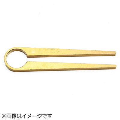 ジャパンホビーツール 真鍮ハンドプライヤー17mm