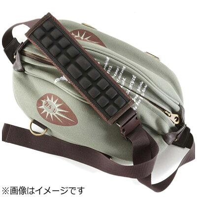ジャパンホビーツール カメラバックパッド エアセル メッシュ/ブラック