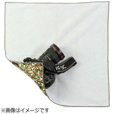 ジャパンホビーツール イージーラッパー カモフラージュ M350×350ミリJHT9574-MC