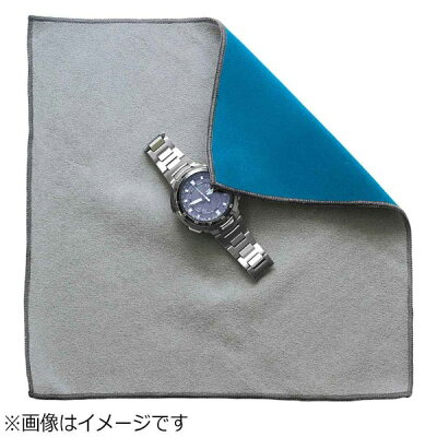 ジャパンホビーツールイージーラッパーS 280×280ミリブルーJHT9574-SB