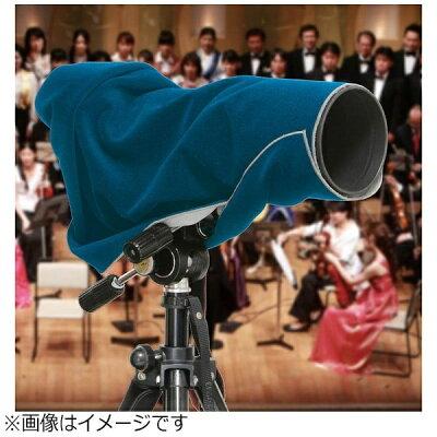 ジャパンホビーツールイージーラッパーXL 710×710ミリブルーJHT9574-XB