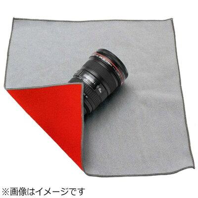 ジャパンホビーツールイージーラッパーM 350×350ミリレッドJHT9574-MR