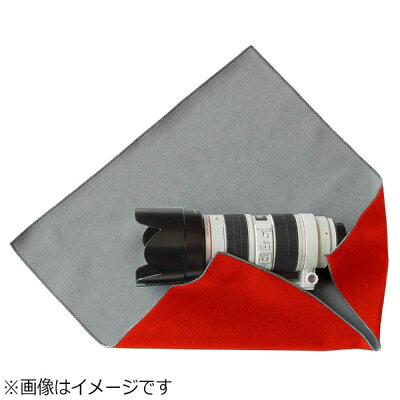 ジャパンホビーツールイージーラッパーL 470×470ミリレッドJHT9574-LR