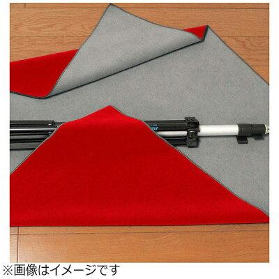 ジャパンホビーツールイージーラッパーxl  ミリレッドjht9574-xr