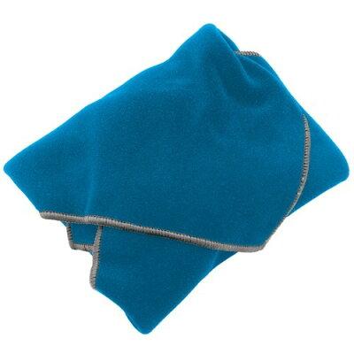 イージーラッパー ブルー S 280*280mm(1枚入)