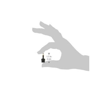 変換名人 光オーディオケーブル 角→丸 変換 ODA-CM(1本入)