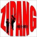 ZIPANG/CD/TMPF-3007