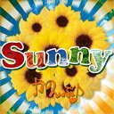 Sunny/CD/TMPF-5010