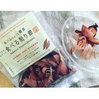 池田物産 食べる削り節 70g