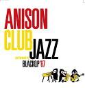 ANISON CLUB JAZZ アルバム BTMS-309