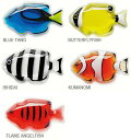 FISH COOL PACK フィッシュ クール パック ( 保冷剤 ) (S)