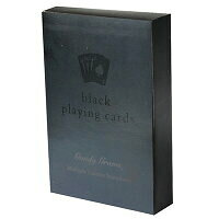 Goody Grams 『ブラックプレイングカーズ』 GGLIA00401