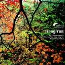 ユン・イサン 1917-1995 / String Quartet, 3, Clarinet Quintet, Etc: Salwyria-ensemble Spangenberg Cl Iturriaga Q Etc 輸入盤
