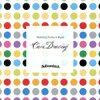 ケイヴドロウィング/レストリング・ポエトリー・イン・ミュージック