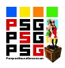 PSG~Picopico Sound Generation~/CD/EXAT-01