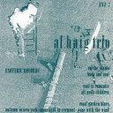 ジャズ・ウィル・オー・ザ・ウィスプ/CD/VHCD-01180