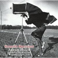 スムース・オペレーター/CD/VHCD-01292