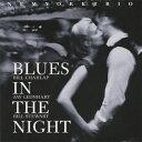 夜のブルース/CD/VHCD-78037