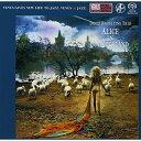 不思議の国のアリス(SACD)/SACD/VHCD-00035