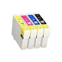 IC5CL59 (染料) 4色セット
