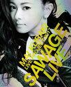 "Mai Kuraki Live Project 2017 ""SAWAGE☆LIVE""/Blu-ray Disc/VNXM-7030"