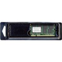 0607 WT-SD1333-4GB  ノートPC用SODIMM  DDR3 1333  PC3-10600 4GB