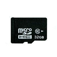 5003 Winten WT-TF32G-W10 Micro SDカード 32GB class10