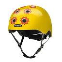 Melon Helmetsメロンヘルメット 幼児子供用軽量ヘルメット XXS-XSサイズ 46-52cm