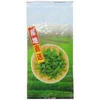 お茶(深蒸し煎茶)100g