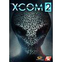 PCソフト XCOM 2 テイクツー・インタラクティブ・ジャパン