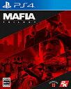 マフィア トリロジーパック/PS4/PLJS36154