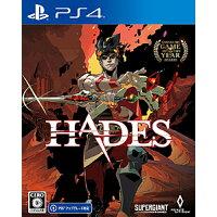 HADES/PS4/PLJS-36181