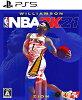 NBA 2K21/PS5/ELJS20001