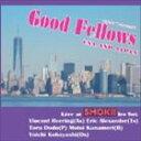 Live at SMOKE New York/CD/MKY-0008