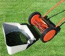手押し式芝刈り機 SE200D