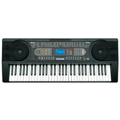 SUNRUCK 電子キーボード 61鍵盤 PlayTouch61 SR-DP03