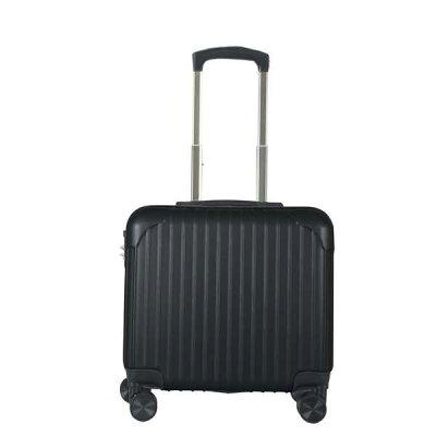 スーツケース Sサイズ 機内持ちみ TSAロック 1~3泊 容量30