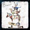 ブレーマー(初回限定盤)/CD/YZPS-10017