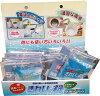 多用途エコ洗浄剤 きれいッ粉 30G