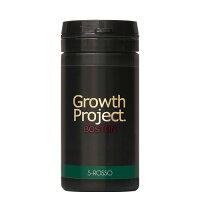 Growth Project. (グロースプロジェクト) サプリメント BOSTON 90粒