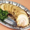 冷凍焼豚 バラ 500g フーズタヒコ 焼き豚 やきぶた 冷凍食品 業務用