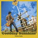 Goodday Sunshine/CD/XQJC-1003