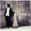 Heritage 30/CD/9UPR-1007
