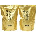 韓国宮廷料理サムゲタン1kg×2袋 98025