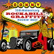 CONNY ROCKABILLY GRAFFITI~CONNY ROCKIN' BEST/CD/GC-110